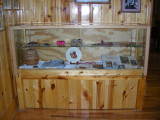 2007 Crazy HorseVolksmarch