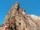 Canyon walls 1.JPG