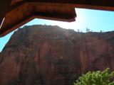 Canyon walls 3.JPG