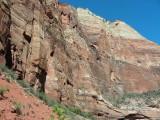 Canyon walls 2.JPG