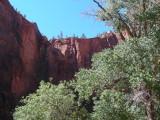 Hiking view.JPG