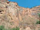 Hiking view 3.JPG