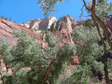 Hiking view 4.JPG