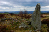 Whitehills Stone Circle...