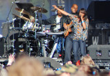 Northsound Free 2007