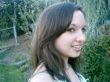 Samie summer 2006