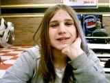 foster 9th grade 2006
