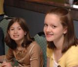 Kayla & Nicole