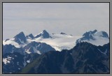 Mt. Olympus