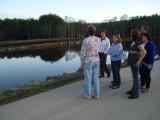 Pond Tour.JPG