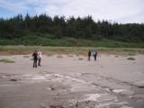 Soos Beach 2.JPG