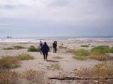 Soos Beach.JPG
