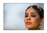 Bharata expression N°2