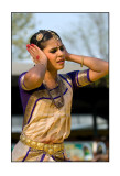 Bharata expression N°6