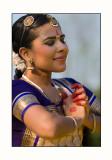 Bharata expression N°9