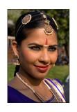 Bharata expression N°7