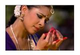 Bharata expression N°8