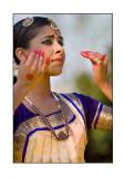 Bharata expression N°10