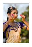 Bharata expression N°12