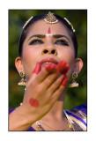 Bharata expression N°1