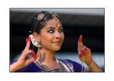 Bharata expression N°11