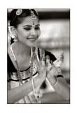 Bharata expression N°13