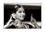 Bharata expression N°14