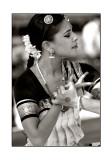 Bharata expression N°15