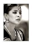 Bharata expression N°18