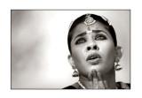 Bharata Expression