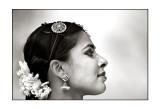 Bharata expression N°19b
