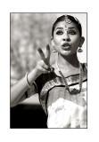 Bharata expression N°22