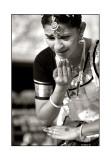 Bharata expression N°17