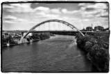 The Cumberland River.jpg