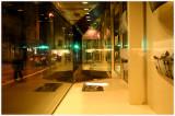 Window-exhibit