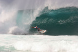 Surf Contests