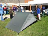 Sixmoon Design   Lunar Dual-O tent