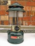 1984 CL 1 Single Mantle Lantern