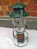 1950's Coleman LP Lantern