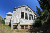 Ardenvoir School ( Abandoned, Up Entiat Valley)