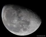 Moon18c-700mm.jpg