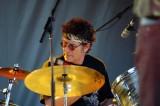 Didge drummer