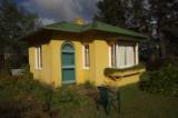 Varuna Writers' Centre
