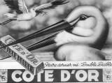 Le Patriote Illustré 1938