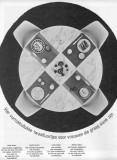 03.1967.031.tif