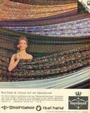03.1967.036.tif