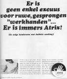 03.1967.049.tif