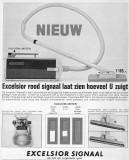 03.1967.053.tif