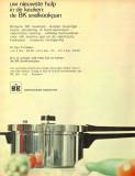 03.1967.067.tif