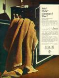 03.1967.077.tif